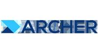 Logo Archer