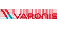 Logo Varonis