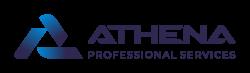 Logo Athena PS_Horizontal Cor